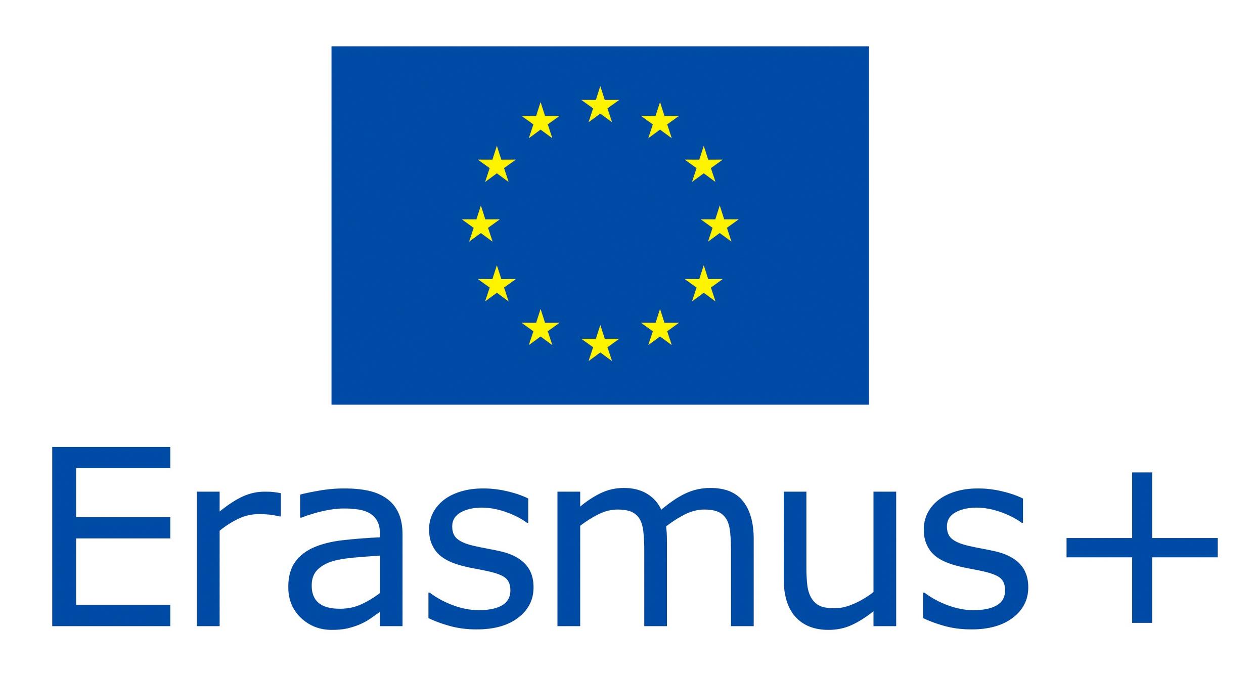 ERASMUSPLUS3